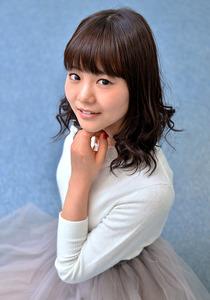 18歳。HKT48で年末…