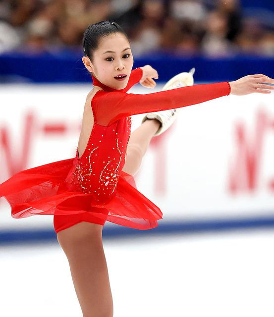一途、16歳宮原初V フィギュアスケート・全日本 ... : 中1 漢字 問題 : 漢字