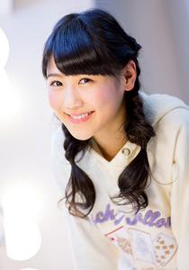 15歳。静岡県出身。明る…