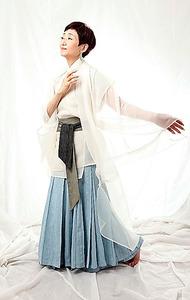 柴田美保子に関するトピックス:朝日新聞デジタル メインメニューをとばして、このページの本文エリア