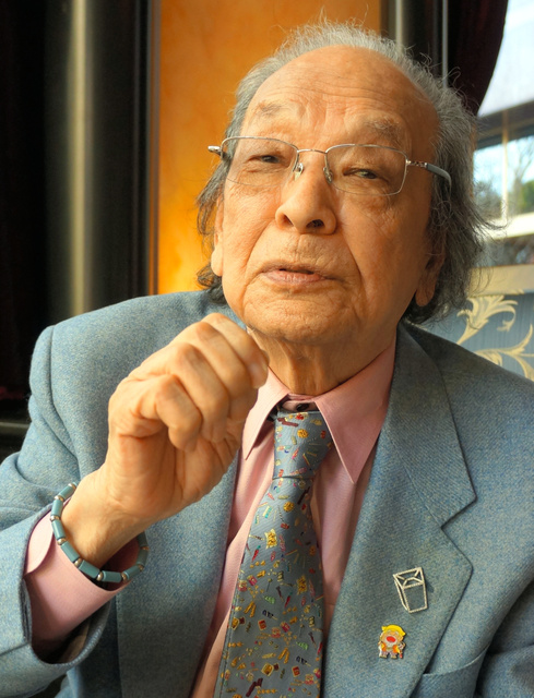 佐野浅夫の画像 p1_30