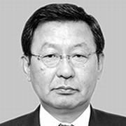 TBSテレビの社長に就く武田信二氏