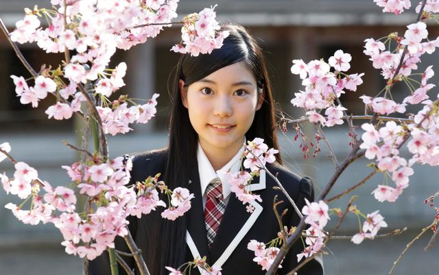 【アイドル棋士】竹俣 紅 女流1級 Part39【美少女】 [無断転載禁止]©2ch.net->画像>113枚