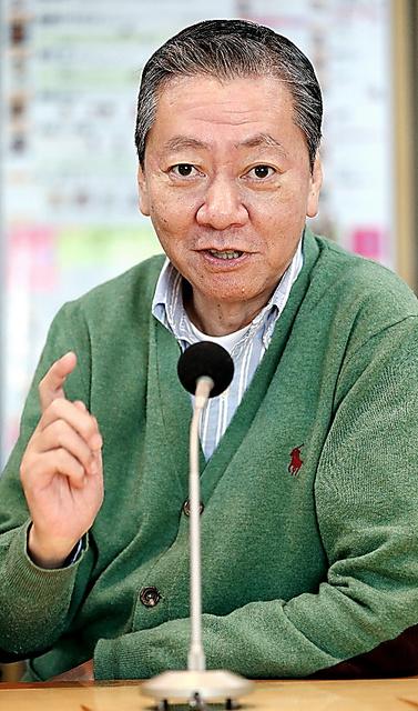 林家三平 (2代目)の画像 p1_36