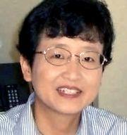 伊藤正子さん