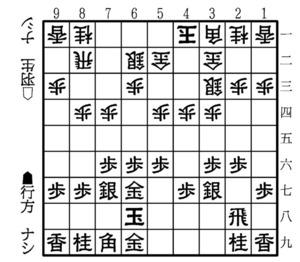内藤國雄の画像 p1_15