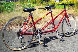 自転車の 自転車 交通規則 改正 : 群馬)2人乗り自転車、公道 ...