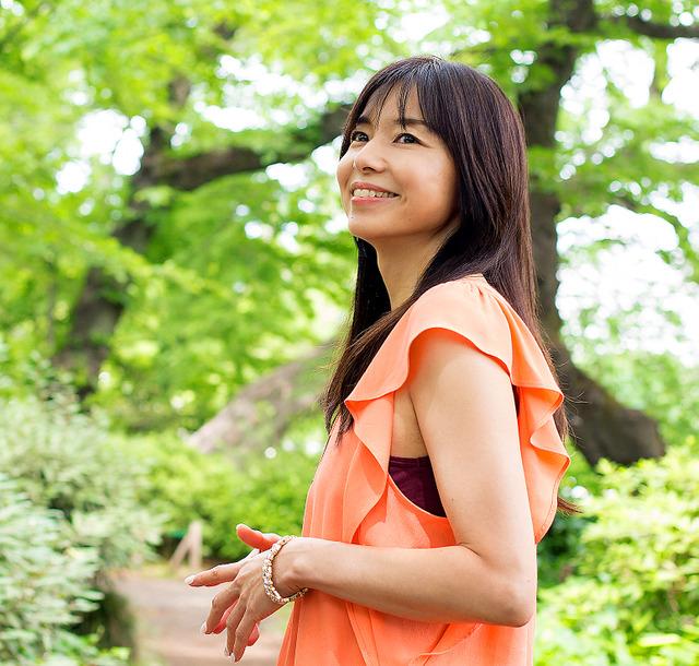山口智子の画像 p1_29
