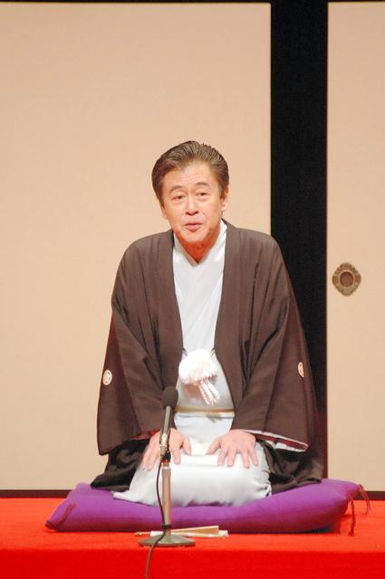 松坂慶子の画像 p1_25