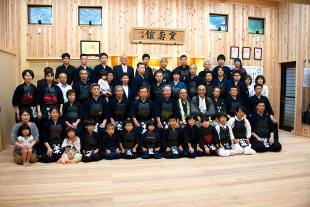 Images of 椎名市衛 - JapaneseClass.jp