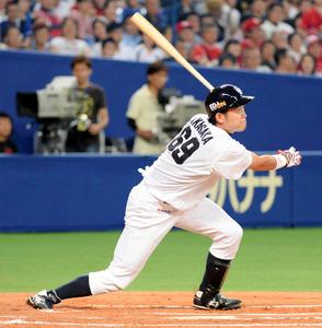 赤坂和幸の画像 p1_5