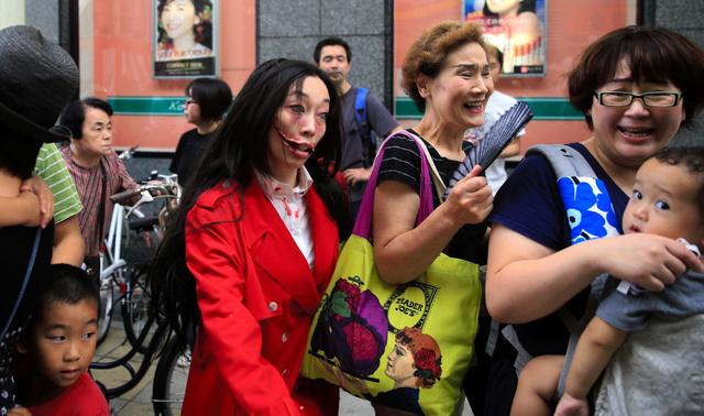 【熟女】エロ画像どんどん集めろ!その80【肉塊】 [転載禁止]©bbspink.comYouTube動画>3本 ->画像>1015枚