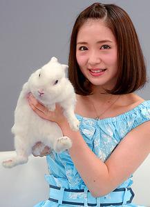 笹本玲奈の画像 p1_23
