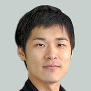 田中俊徳さん