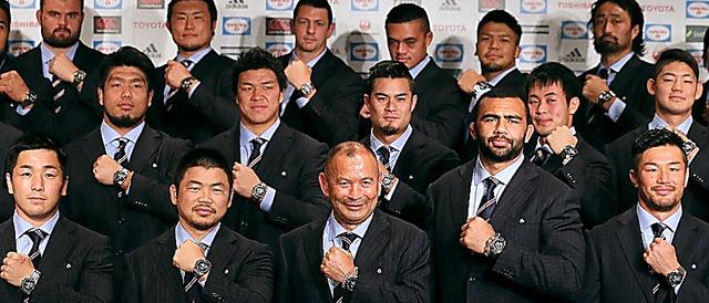 松島幸太朗 (ラグビー選手)の画像 p1_37
