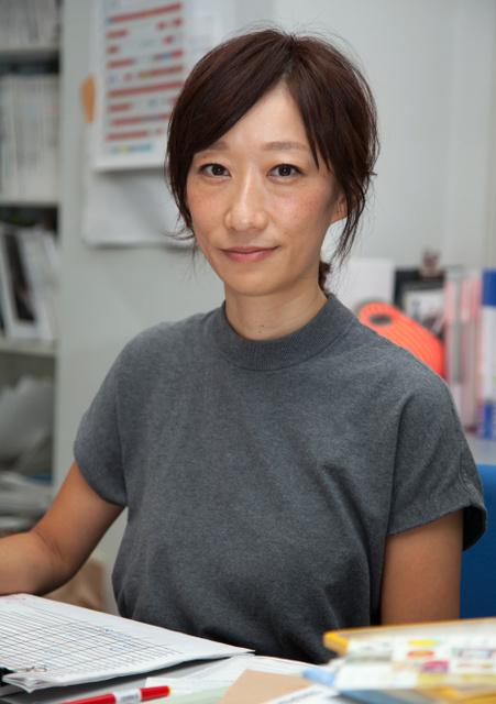 『VERY』編集長・今尾朝子さんと語る徹底し ...