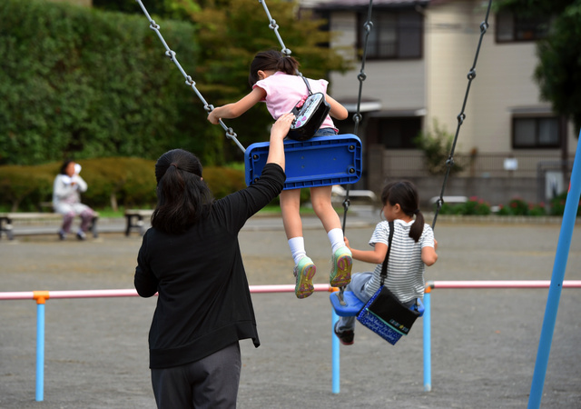 【こども】ロリコンさんいらっしゃい109【大好き】©bbspink.comYouTube動画>11本 ->画像>661枚