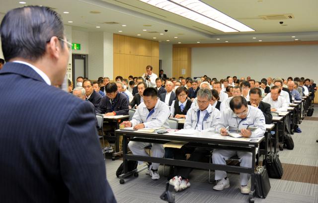 九州農政局に関するトピックス:...