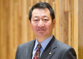 ほし・ほくと 星総合病院理事長。東邦大学医学部客員教授。東邦大学医学部卒業後、旧厚生省入省。秋田県、労働省出向を経て健康政策局勤務。1998年退職。同年3月から星総合病院。2000年4月から04年3月まで日本医師会常任理事。05年5月から福島県医師会常任理事。