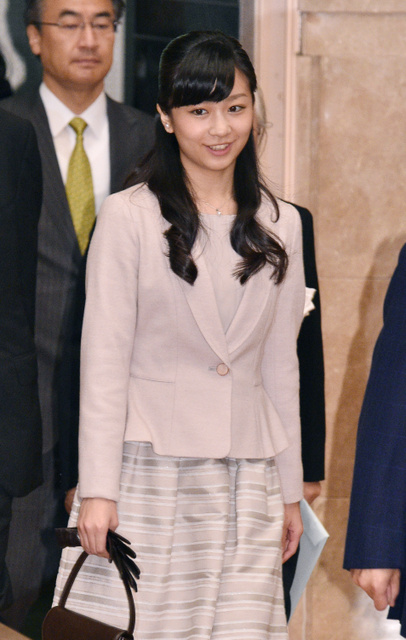 http://www.asahicom.jp/articles/images/AS20151108000913_comm.jpg