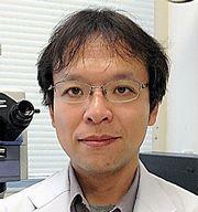 病理医・榎木英介さん