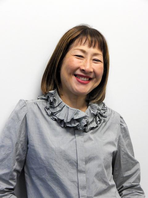 矢野顕子の画像 p1_11