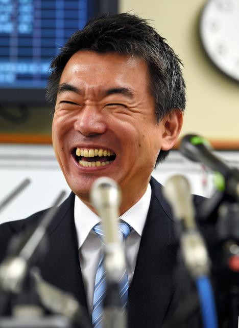 【線路突き落とし】朝鮮籍の28歳男を殺人未遂容疑で逮捕 ★11 [無断転載禁止]©2ch.net YouTube動画>29本 ->画像>28枚