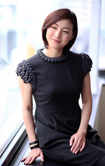 広末涼子の画像 p1_34