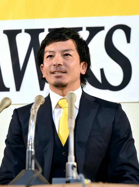 松田宣浩の画像 p1_20