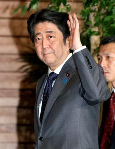 慰安婦協議、岸田外相が訪韓へ 妥結向け28日にも会談