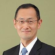 山中伸弥・京都大学教授