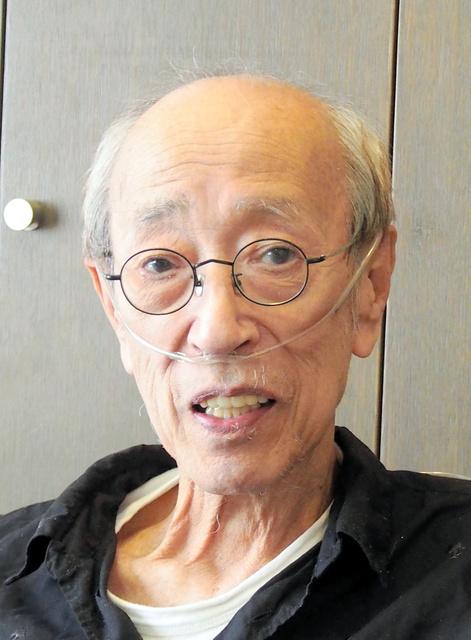 蜷川幸雄の画像 p1_5