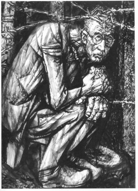 アウシュビッツの画像 p1_26