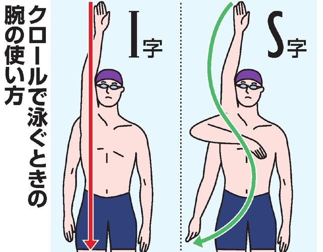 http://www.asahicom.jp/articles/images/AS20160113001406_comm.jpg