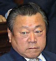 自民・桜田義孝氏