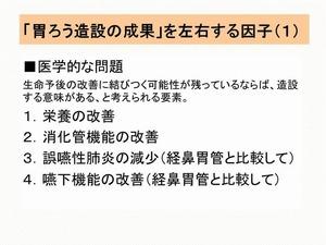 スライド(1)