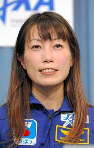 山崎直子 (女優)の画像 p1_10