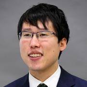 井山裕太名人、過去最高1.7億円 5年連続の賞金王