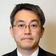 羽生名人、21回目の「賞金王」 昨年1億1900万円