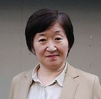 慶応大教授・鈴木秀美氏