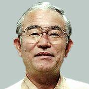 矢野雅文さん