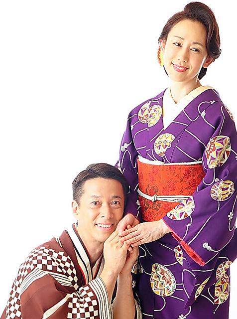小松政夫の画像 p1_25