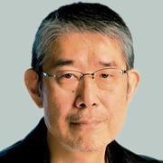 松本隆さん