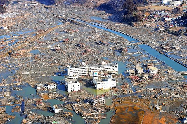 【まとめて読む】震災5年 透析施設を求めて