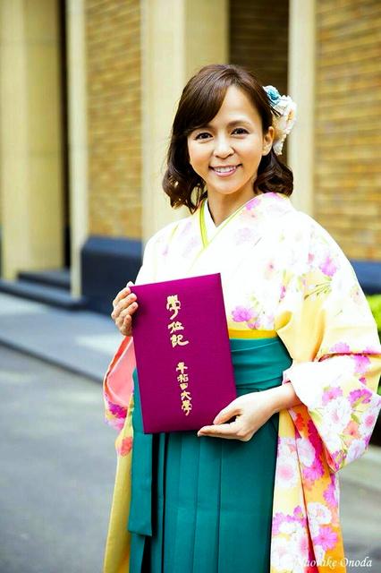 http://www.asahicom.jp/articles/images/AS20160317001183_comm.jpg