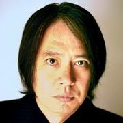 暴論・ライブ感にふぎゃあ 町田康さんが読む「吾輩」