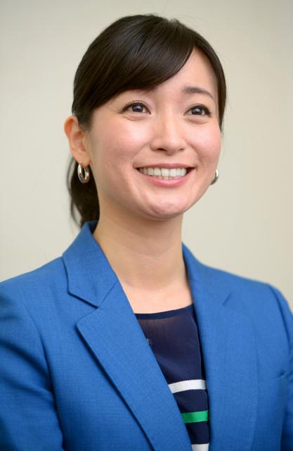 大江麻理子の画像 p1_40