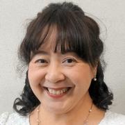 春田久美子さん