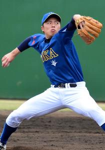 小川淳司の画像 p1_35