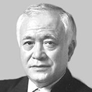 佐々木忠次さん死去 一流歌劇場や名門バレエ団を招聘